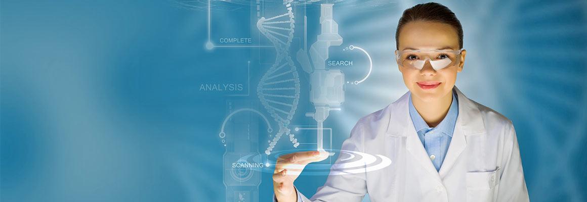 Celule-stem-pret