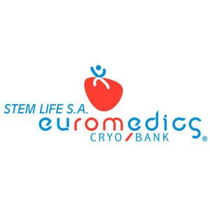 Banca de celule stem Euromedics