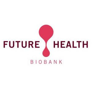 Banca de celule stem Future Health BioBank