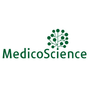Banca de celule stem Medico Science