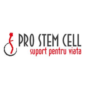 Banca de celule stem Pro Stem Cell