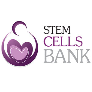 Banca de celule stem Stem Cells Bank