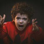 5 strategii constructive prin care oprești manifestările comportamentale nepotrivite la copilul preșcolar