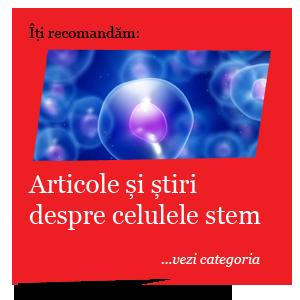 Despre-celulele-stem