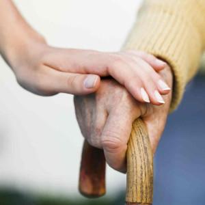 Parkinson-tratata-cu-celule-stem
