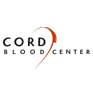 Banca de celule stem Cord Blood Center Group
