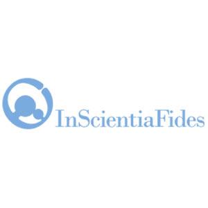Banca de celule stem InScientiaFides
