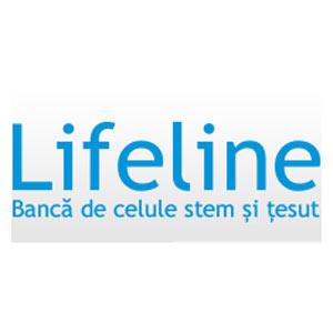 Banca de celule stem Lifeline