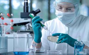 Recoltarea de celule stem - vezi care este procedura!